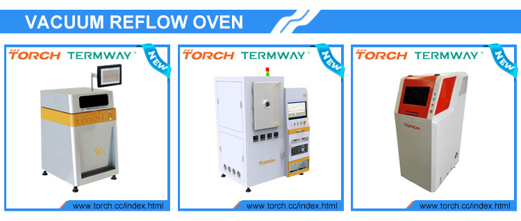 Torch Manual Stencil Printer/Screen Printer T4030 with CE certification