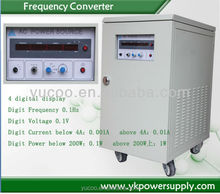 power iso converter Manufacturersfrequency converter new Manufacturerscable box converter Manufacturers