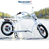 Innovative Products For Sale Hot Model Cheap Electric Chopper Motorcycle Bike Cruiser