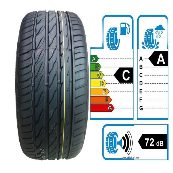 China famous car tyre brands list