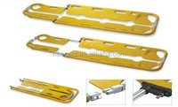 first-aid equipments alibaba EMSS transport stretcher makeup suppliers china