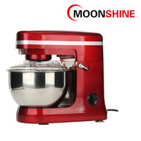 2015 New Product Small Household Appliances