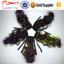 Low Price hair accessories wholesale online