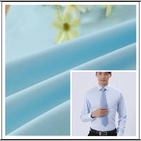 man t shirt design dress fabric