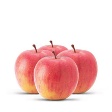 Hot Sale Chinese New Crop Fresh Apple Fuji Apple
