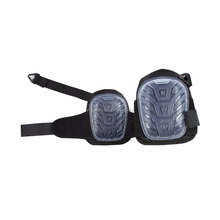 KN2004 Hot selling GEL knee pads for outdoor working