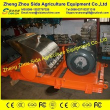 Small Invest Automatic Yam Flour Grinding Machine of Yam Flour Production Line