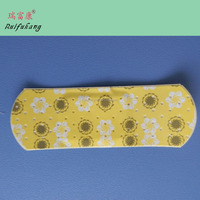 Cartoon Disposable Adhesive Bandage For Wound