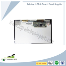 Original for TOSHIBA LTD106EXXF 10.6 inch LCD screen Display panel for Fujitsu P7230