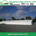 Aesthetic corporate marquees for new product launchs for sale