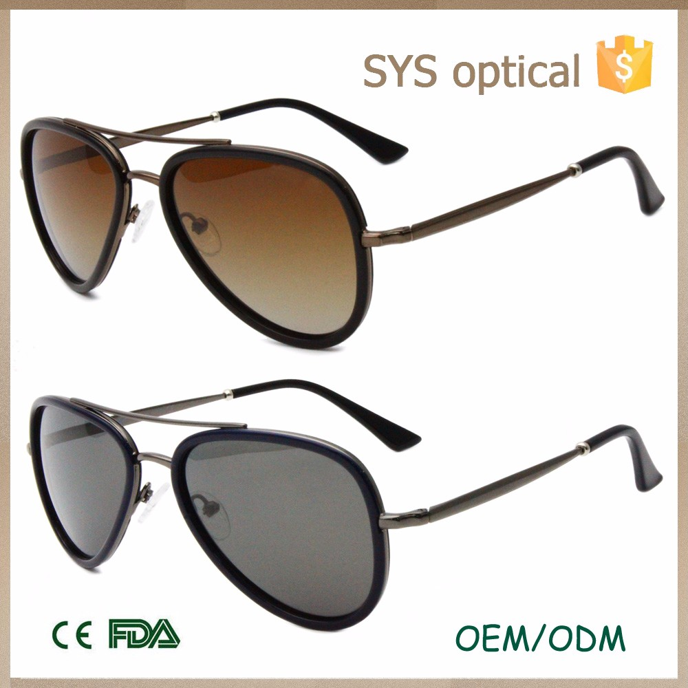 retro design male polit sunglasses,fashion prevalent men goggles