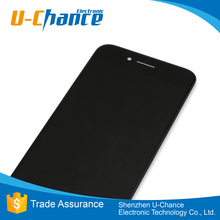 high copy screen lcd for iphone 7 replacement