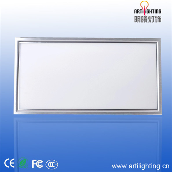 Factory manufacturer 18w led film light panel factory