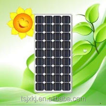 Solar Module Photovaltaic PV panel 1kw solar panel kit from Chinese factory under low price per watt