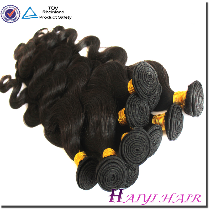 2016 Hot selling Best quality brazilian hair london