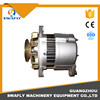 alternator 24V 5KW excavator PC300-7 electric generator made in china