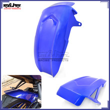BJ-RF-YA002 Motorcycle rear fender mudguard for Yamaha YZF R25 13-15