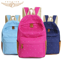 Hot Selling Alibaba China School Bag 2016 for Girls
