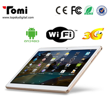 Phone Call 10 Inch Tablet pc Android 5.1 Original 3G Android Quad Core 2GB RAM 16GB ROM WiFi FM IPS LCD 1G+16G Tablets Pc