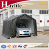 High quality waterproof car roof top tent for cars