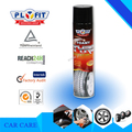Gloss Tires Car Tyre Foamy Shine