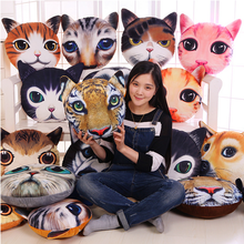 Plush toy shape ,3D printing, and animal shape pillow