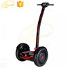 China Lowest Price Electric Hoverboard Wheel Scooter Hoverboard 10 Inch Maple Skateboard