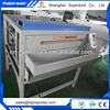 Economical Custom Design High quality LCD display Industrial x-ray film processor
