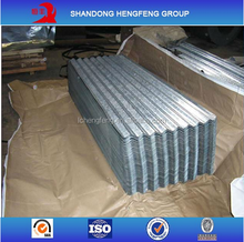 Hot Sale Expanded Metal Corrugated Sheet Metal
