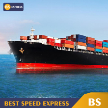 China to long beach usa shipping container service--skype:afford126082