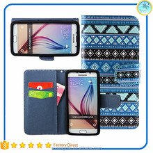 Stock Leather Flip Cover Case for Lenovo a10 70 , PU Wallet Phone Case Cellular Cover for Samsung Galaxy S8 Edge SM-G950 Dream