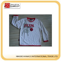 China Supplier T Shirt Manufacturer Lahore