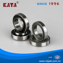 Made in China linear bearing ZZ/RS auto OEM non-standard and standard used in automobiles,motorcycles,electric machine bicycle
