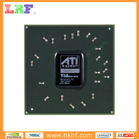 Special Chipset Offer 216RMAKA14FG