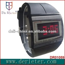de rieter watch watch design and OEM ODM factory insect screen
