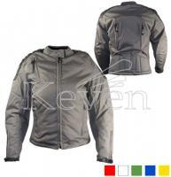 Motorbike jackets , Motorcycle Jackets. Leather garments , Genuine Leather jackets ,