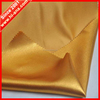 hi-ana fabric1 20 new styles monthly garment accessories fabric satin