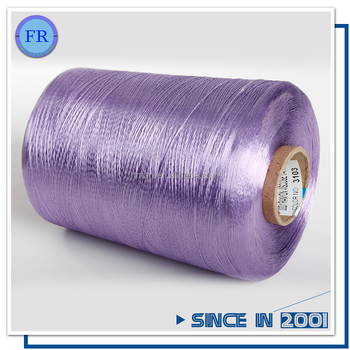 wholesale quality 120d30f viscose rayon yarn by china supplier