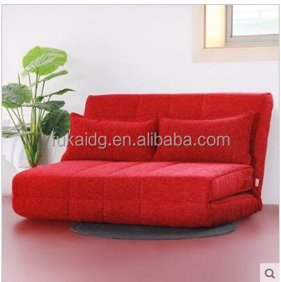 Adjustable Sofa Bed MODERN Folding Sofa Cum Bed Designs Home Furniture