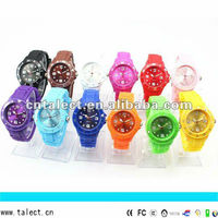 new arrival fashion watches men