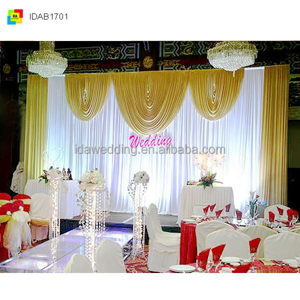 Wedding Stage Decoration Price : Wedding stage backdrop decoration mandap