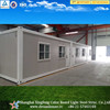 China mobile flat pack container house/cheap prefabricated container homes for sale