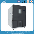 2017 factory made high quality for Temperature Humidity Test Chamber