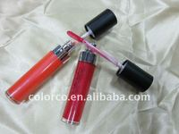 glitter and magic lip gloss,beauty produce