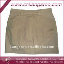 khaki skirts, school uniform, girls skirts