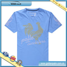 fashion clothing new design t shirt turkey wholesale for men 2013