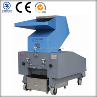 Hot selling pvc plastic/scrap grinding machine/grinder/miller