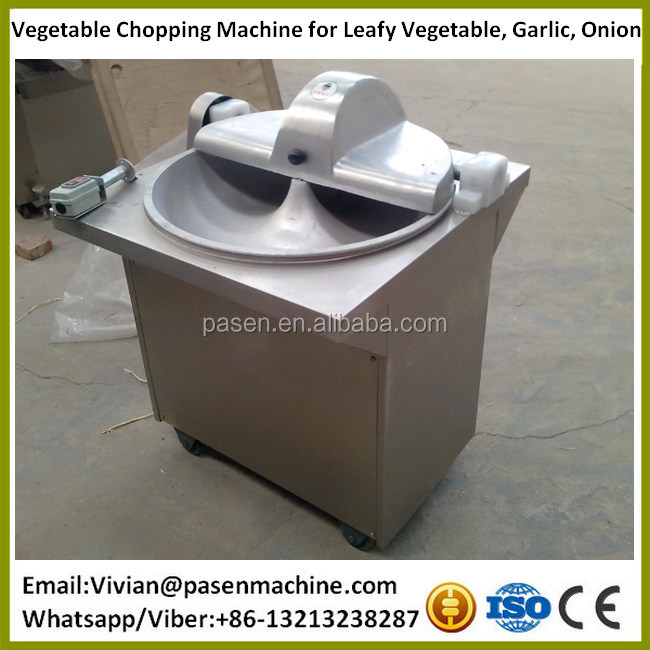 Bowl Vegetable Mixer/Stuffing Chopping Machine on Sale