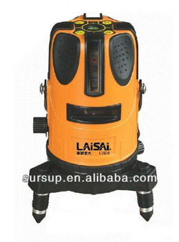 Low price with good precision LASER LEVEL LS629