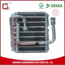 GUANGSHENG Universal Japanese Car Air Conditioner Evaporator Evaporative Parts
